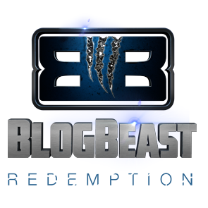 BlogBeast-review
